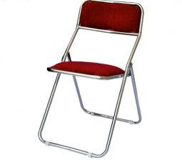 صندلی تاشو-مدلSDG-103XiT