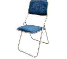 صندلی تاشو-مدل SDG-104XiT