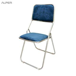 SDG-104XiT - صندلی تاشو - صندلی آلپر - صندلیهای تاشو - صندلی - آلپر - تاشو - folding chair - alper