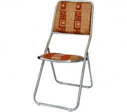 صندلی تاشو – مدل SDG-105XiT