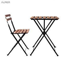 میزتاشو آلپر - میز تاشو آلپر - مبلمان باغی - میزوصندلی فضای باز - میز و صندلی فضای باز - یزوصندلی تاشو - میز تاشو - میزتاشو - صندلی تاشو - میز و صندلی تاشو - صندلی تاشو آلپر - صندلی تاشو الپر - میز و صندلی آلپر