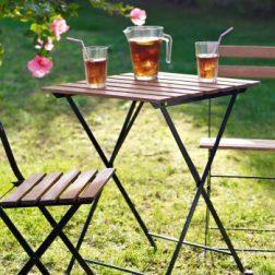 مبلمان باغی - خرید اینترنتی میز و صندلی - خرید آنلاین میز و صندلی - الپر - میز تاشو آلپر - یزوصندلی تاشو - میز تاشو - میزتاشو - صندلی تاشو - میز و صندلی تاشو - صندلی تاشو آلپر - صندلی تاشو الپر - میز و صندلی آلپر