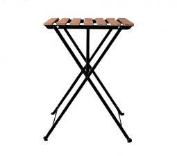 میز تاشو ترموود – TLK-500XiW