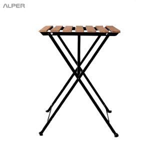 folding desk - folding table - foldable desk - foldable table - میز تاشو ترموود - خرید انلاین میز و صندلی - میزتاشوآلپر - خرید آنلاین میز و صندلی - میز و مبلمان باغی - مبلمان باغی - خرید اینترنتی میز و صندلی - میزوصندلی تاشو آلپر - میز تاشو الپر - TLK-500XiW - میزوصندلی تاشو - میز تاشو - میزتاشو - صندلی تاشو - میز و صندلی تاشو - صندلی تاشو آلپر - صندلی تاشو الپر - میز و صندلی آلپر