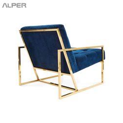 مبل فلزی استیل - مبلمان تالاری - مبل تالاری - مبل کافی شاپی -مبلمان لابی - مبلمان هتلی - مبلمان استیل - مبل فلزی استیل - مبل فلزی - مبل استیل - مبلمان آلپر - مبل آلپر - مبلمان استیل آلپر - الپر - Alper - alper furniture - furniture