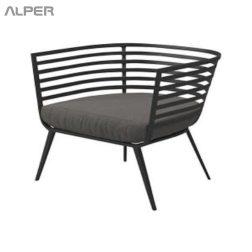 صندلی فلزی دسته دار - صندلی فلزی - - صندلی کافی شاپی - صندلی فلزی -- صندلی مفتولی آهنی -صندلی کافی شاپی - صندلی - صندلی آلپر - صندلی آشپزخانه - صندلی ناهار خوری - صندلی فضای باز - outdoor chair - coffeeshop chair - kitchen chair