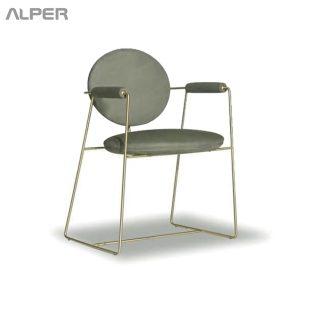 صندلی های مفتولی - صندلی - صندلی ناهارخوری - صندلی مفتولی - صندلی مفتولی ناهارخوری - صندلی آلپر - آلپر - Alper - dining chair - resttauran chair - coffeeshop chair - hall chair