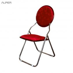 SDG-108XiT - SDG-108XiT - خرید آنلاین میز و صندلی - خرید انلاین صندلی - آلپر - الپر - صندلیهای تاشو - صندلی تاشو - صندلیهای تاشو آلپر - Alper - folding chair - صندلیهای کرایچی - خرید آنلاین صندلیهای تاشو