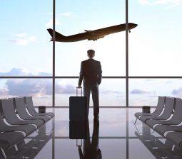 راهنمای خرید صندلی انتظار فرودگاهی