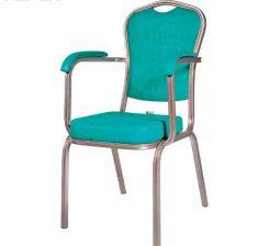صندلی دسته دار بنکوئیت – PND-114iL