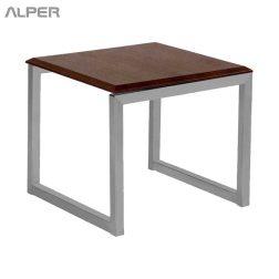میز عسلی - میز جلو مبلی - میزعسلی - میزجلومبلی - میز جلومبلی - میزجلو مبلی - میز تک نفره - میز یک نفره - میز کوچک - میز چوبی