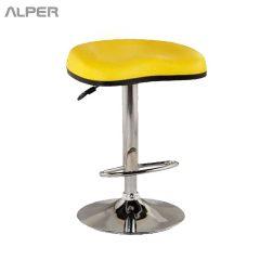 صندلی اپن - صندلی آشپزخانه - صندلی اپن و بار - صندلی کانتر - صندلی رستورانی - صندلی ناهارخوری - صندلی آشپزخانه - صندلی جک دار - صندلی گردان - صندلی پایه بشقابی - صندلی کافی شاپی - coffeeshop chair