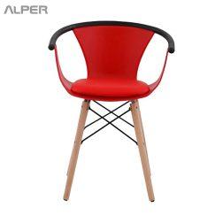 صندلی اپن - صندلی رستورانی پایه بلند - صندلی رستورانی - صندلی پایه بلند - صندلی اپن - صندلی آشپزخانه - صندلی اپن آشپزخانه - صندلی کافی شاپی - صندلی ناهارخوری - صندلی - chair - coffeeshop chair - restaurant chair