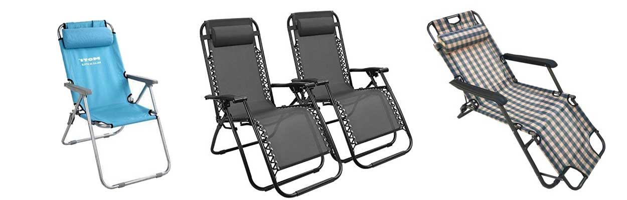 صندلی-تاشو-بالشتک-دار---صندلی-تاشو-سفری