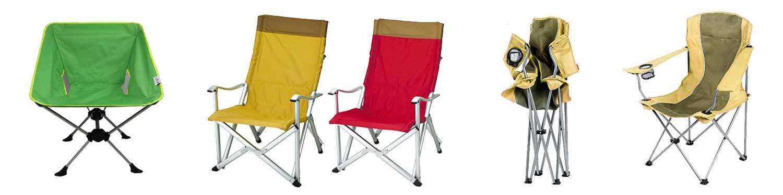 صندلی تاشو - صندلی کمپینگ - صندلی تاشو مسافرتی - صندلی مسافرتی تاشو - صندلی تاشو پارچه ای