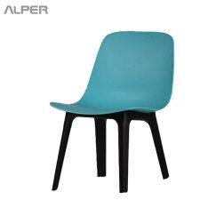 صندلی کودک پلاستیکی - صندلی کودک -- صندلی پلاستیکی چندمنظوره - صندلی پلاستیکی - صندلی فایبرگلاس - صندلی پروپیلن - صندلی پلاستیکی چندمنظوره