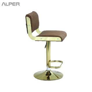 صندلی - صندلی اپن - صندلی آشپزخانه - صندلی کافی شاپی
