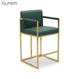 صندلی - صندلی اپن - صندلی اپن ثابت - صندلی اپن - صندلی آشپزخانه - صندلی اپن ثابت