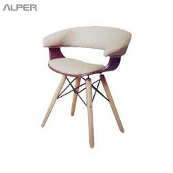 صندلی اپن ناهاری - صندلی اپن - صندلی اپن پایه کوتاه - - صندلی آشپزخانه - صندلی - صندلی اپن - صندلی کافی شاپی - صندلی ناهارخوری - صندلی کانتر - صندلی آشپزخانه - اپن تاپ - 2150 اپن پایه کوتاه