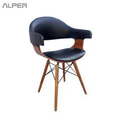 صندلی اپن پایه کوتاه - صندلی اپن - صندلی آشپزخانه - صندلی - صندلی اپن - صندلی کافی شاپی - صندلی ناهارخوری - صندلی کانتر - صندلی آشپزخانه - اپن تاپ - 2135 اپن پایه کوتاه