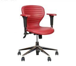 صندلی اداری – VHN-1903iPL