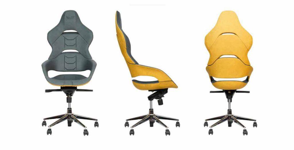 gaming chair - صندلی های بازی - خرید صندلی گیمینگ - صندلی های اداری - صندلی بازی - صندلی مدیریتی - gaming chairs