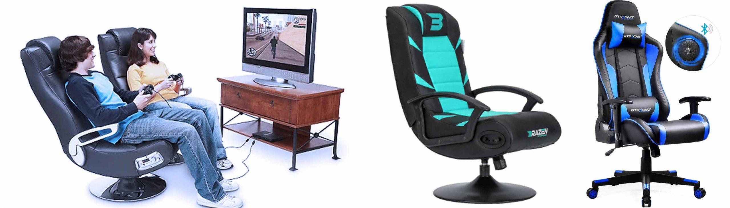صندلی-بازی-صندلی-های-مخصوص-بازی-صندلی-گیمینگ-gaming-chair-راهنمای-خرید-صندلی-بازی-یا-گیمینگ-راهنمای-خرید-صندلی-های-بازی