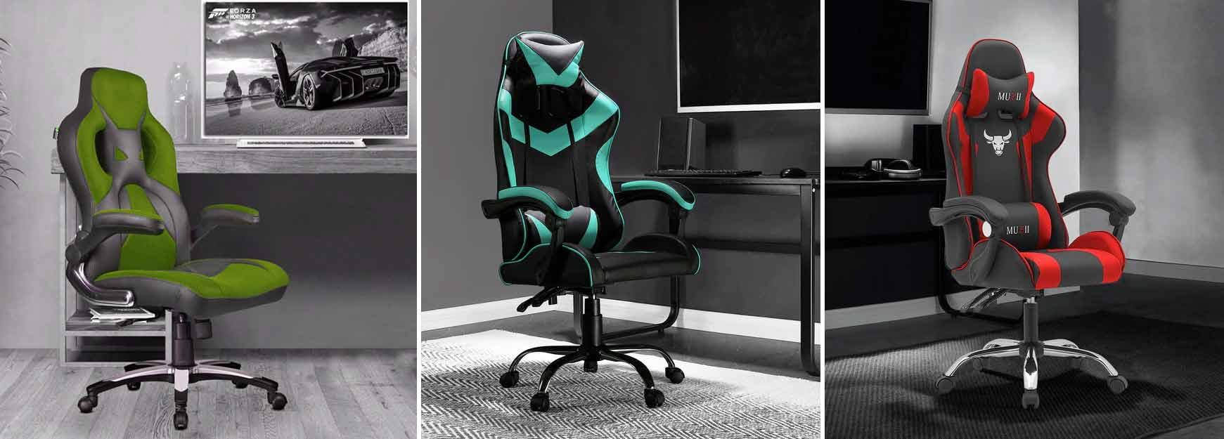 صندلی-مخصوص-بازی-صندلی-گیمینگ-صندلی-بازی-gaming-chair-صندلی-ارگونومیک-ارگونومی-در-صندلی-بهتر-از-صندلی-های-اداری-gaming-ergonomic-chair