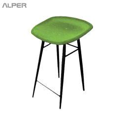 صندلی اپن - آلپر فروشگاه اینترنتی مبلمان و دکوراسیون هتل، تالار، رستوران و کافی شاپ