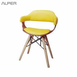 صندلی اپن ناهارخوری - صندلی اپن ناهاری - صندلی اپن - صندلی آشپزخانه - صندلی - صندلی اپن - صندلی کافی شاپی - صندلی ناهارخوری - صندلی کانتر - صندلی آشپزخانه - اپن تاپ - 2178 اپن پایه کوتاه