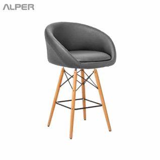 صندلی - صندلی اپن - صندلی اپن پایه بلند - صندلی اپن لگنی - stool bar - chair - kitchen chair - wkngd Ha\cohki - wkngd ;htd ah\d - coffeeshop chair