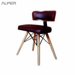 صندلی اپن پایه کوتاه - صندلی اپن ناهارخوری - صندلی اپن ناهاری - صندلی اپن - صندلی آشپزخانه - صندلی - صندلی اپن - صندلی کافی شاپی - صندلی ناهارخوری - صندلی کانتر - صندلی آشپزخانه - اپن تاپ - 2014 اپن پایه کوتاه