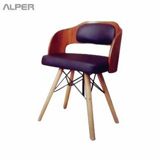 صندلی اپن ناهارخوری چوبی - صندلی اپن - - صندلی اپن ناهاری - صندلی اپن - صندلی آشپزخانه - صندلی - صندلی اپن - صندلی کافی شاپی - صندلی ناهارخوری - صندلی کانتر - صندلی آشپزخانه - اپن تاپ - 2017 اپن پایه کوتاه - stool bar - open chair - chair -