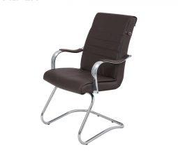 صندلی اداری-کنفرانسی TIS-2301iL