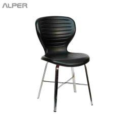 صندلی رستورانی - صندلی رستوران - صندلی - صندلی آشپزخانه - صندلی کافی شاپی