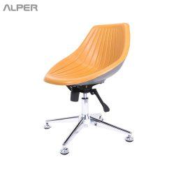 VHN-112iL - صندلی - صندلی کنفرانسی - صندلی اداری - صندلی کنفرانسی-اداری - صندلی گردان - صندلی جک دار - صندلی کامپیوتر - chair - office chair - conference chair