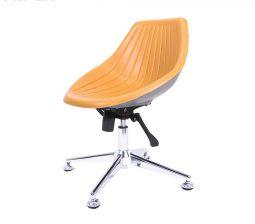 صندلی کنفرانسی-اداری VHN-112iL