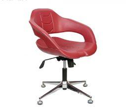 صندلی کنفرانسی-اداری VHN-113iL