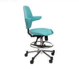 صندلی تابوره دندانپزشک – VHN-1904iL