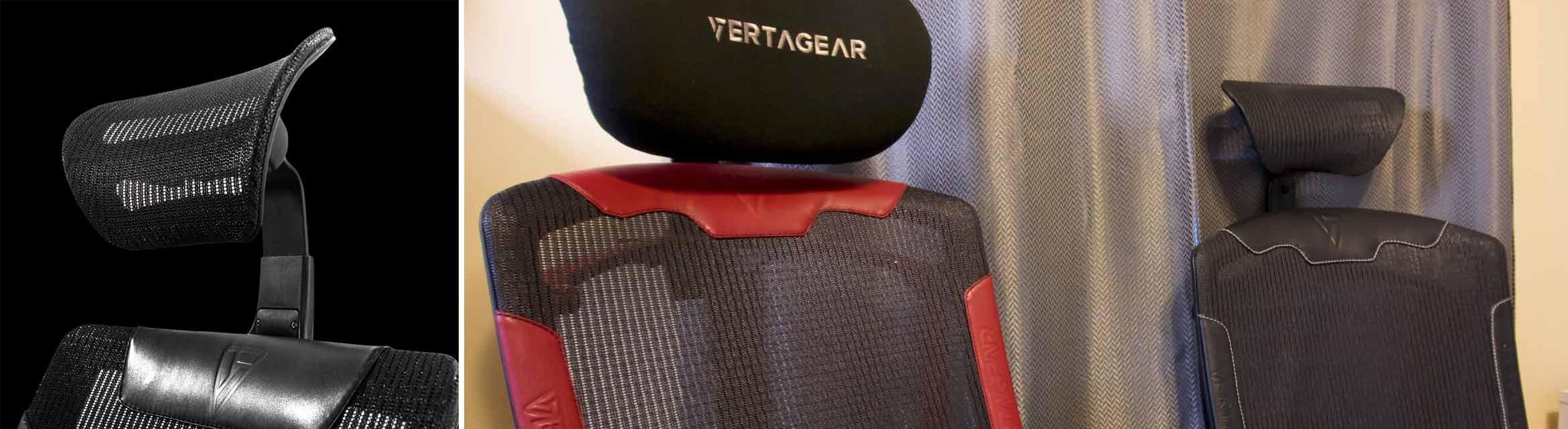 gaming chairs  - صندلی های بازی - Vertagear-Gaming-Series-Triigger-350-Special-Edition---gaming-chair---معرفی-و-انواع-صندلی-های-بازی---صندلی-گیمینگ