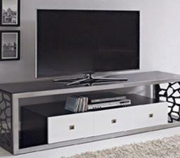 میز مخصوص تلویزیون