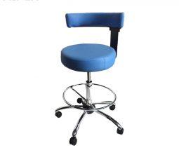 صندلی تابوره پزشکی – TIS-1903iL