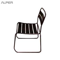 صندلی فضای باز و باغی - صندلی - صندلی فضای باز و باغی - صندلی کافی شاپ فلزی - صندلی کافی شاپی فلزی - صندلی فلزی