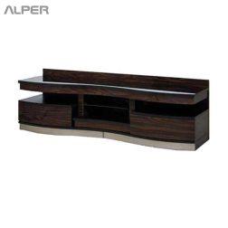میز تلویزیون - میزتلویزیون - میز ال سی دی - مبلمان آلپر - میز و صندلی آلپر - alper TV desk - میزتلویزیون - میز تلویزیون - alper TV Stand table desk