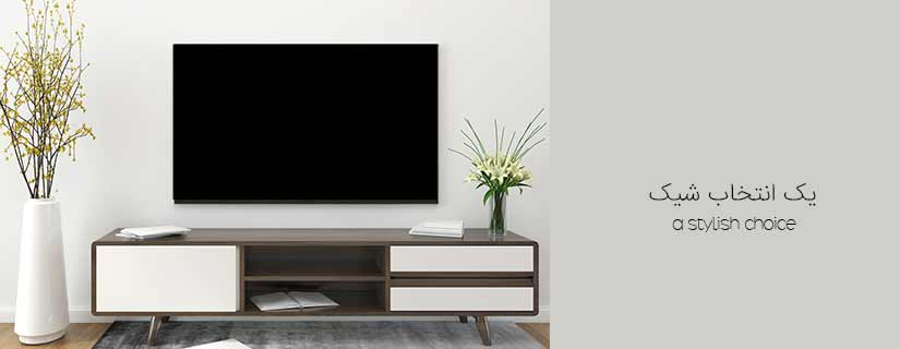 https://allperfect.co/product-category/home-furniture/home-table/tv-desk/